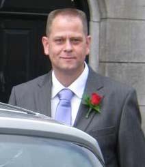 Peter Noot