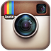 Instagram_Icon_Small