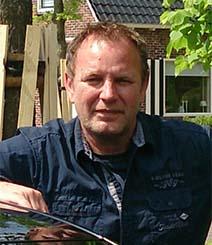 Bert Dijkhuis